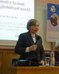 prof. univ. dr. Raluca MIGA-BESTELIU