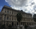 Supreme Court of Cassation_Italy
