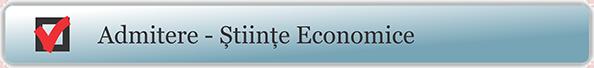 Facultatea de stiinte economice