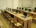 laborator-informatica